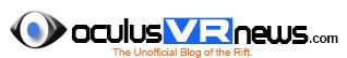 oculusVRnews