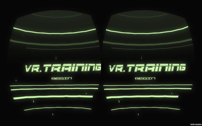 vr.training