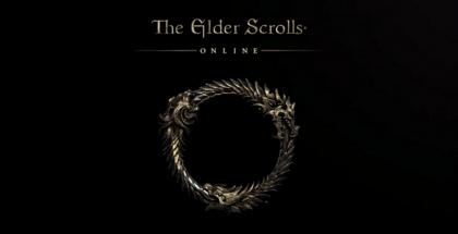 Oculus Mod for Elder Scrolls Online