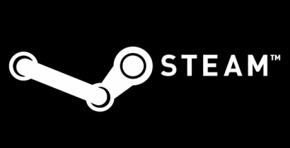 Steam Beta VR Mode