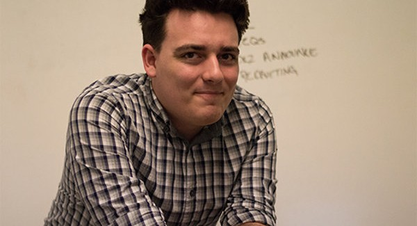 Palmer Luckey Responds to Gamers After Facebook Buyout