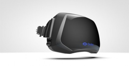 Oculus Gains Another Valve Developer: Aaron Nicholls to Join Oculus VR