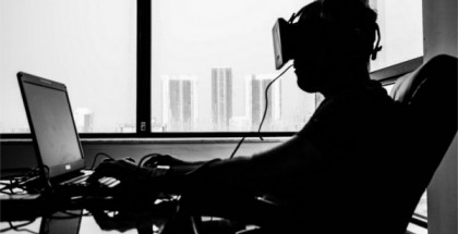 Oculus VR Responds to ZeniMax Allegations: The Claims are 'False'