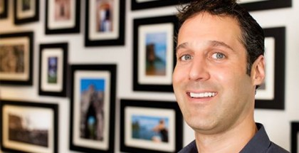 Naughty Dog Co-Founder Jason Rubin Joins Oculus VR