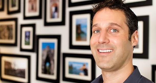 Naughty Dog Co-Founder Jason Rubin Joins Oculus VR