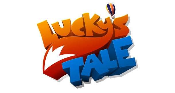 Words With Friends Co-Creator Making Exclusive VR Game for Oculus Rift - Lucky's Tale