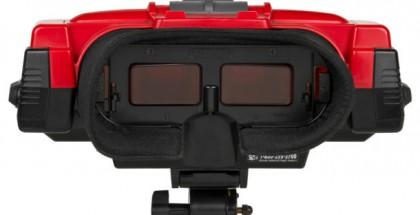 Nintendo on Virtual Reality: Shigeru Miyamoto Tries Oculus Rift