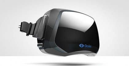 Oculus VR Plans to Emulate Android as Model for Expansion