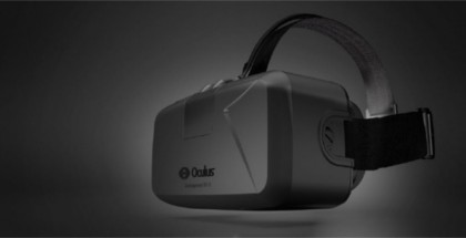 Oculus Expects Consumer Rift V1 to Sell Over a Million Units