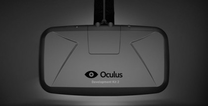 Oculus Begins Shipping DK2 this Month to Developers