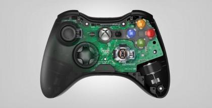 Oculus Acquires Design Team Behind Xbox 360 Controller - Carbon Design Group