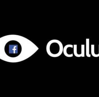 Facebook Acquisition of Oculus VR is Now Officially Complete