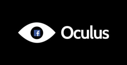 Facebook Acquisition of Oculus VR is Now Official