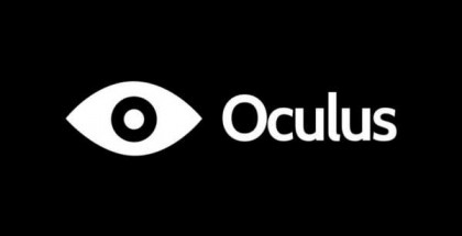 Oculus VR Hires Plants vs Zombies 2 Producer Bernard Yee