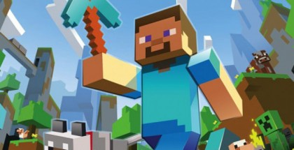 Minecraft Creator 'Notch' No Longer Upset About Facebook Buying Oculus