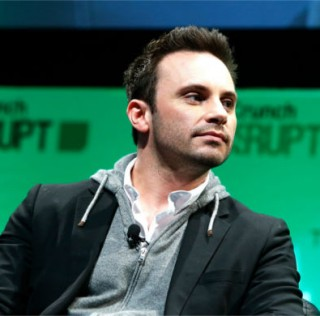 Oculus CEO Brendan Iribe Gives $31M to University of Maryland for a VR Lab