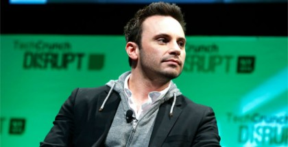 Oculus CEO Brendan Iribe Gives $31M to University of Maryland to Build VR Lab