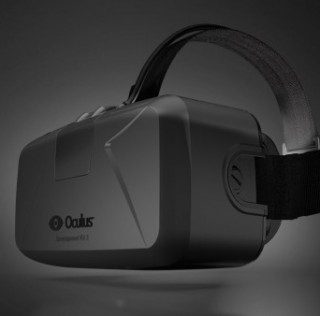 Oculus Rift Consumer 'Public Beta' to Launch by Summer 2015