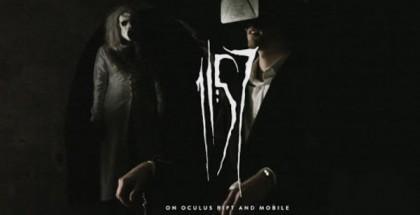 Short 360-Degree Horror Film for Oculus Rift Released