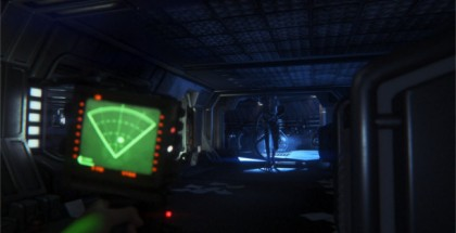 How to Enable Oculus Rift Support for Alien: Isolation