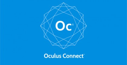 Official Oculus Connect 2014 Keynote Videos Now Available