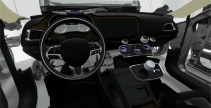 Chrysler Demos Oculus Rift Experience for New Car Buyers