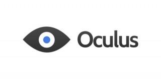 Oculus Rift Consumer Version Still 'Many Months' Away