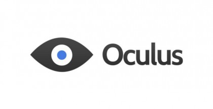 Oculus Aquires Two VR Startup Firms Nimble VR and 13th Lab