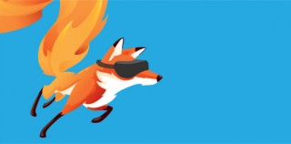 Mozilla Adds VR Features to Firefox for Oculus Rift Support