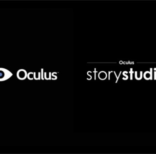 Oculus VR Creates Story Studio to Make Virtual Reality Films