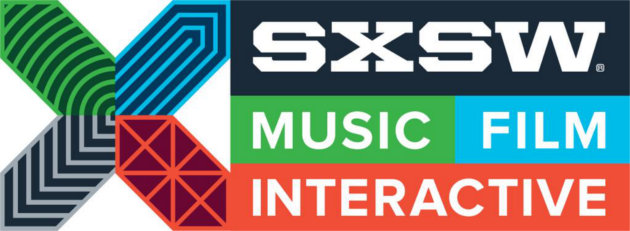 SXSW 2015: Oculus VR Panel Taking Questions from Fans