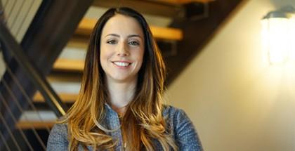 Former Valve Employee Anna Sweet Joins Oculus VR