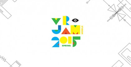 Judges Announced for the Oculus Mobile VR Jam 2015