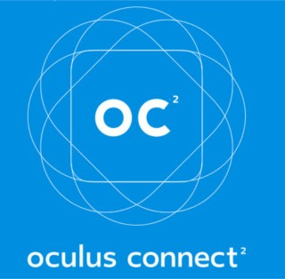 Oculus Connect 2 Will Prepare Developers for Consumer Rift Launch