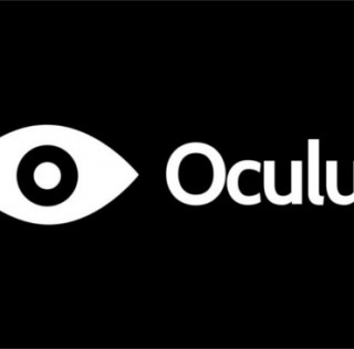 Oculus Acquires Surreal Vision to Bring the Real World to VR