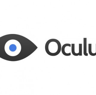 Oculus VR and Founder Sued over Alleged Breach of Contract