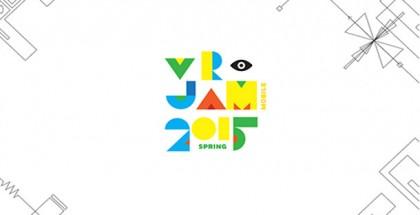 Oculus Announces Mobile VR Jam 2015 Finalists