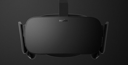 Oculus PC SDK 0.6.0 is Now Available to Developers