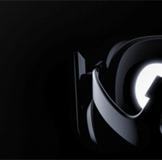 """Oculus Rift with Gaming PC May Cost Around $1,500 """"All-In"""""""