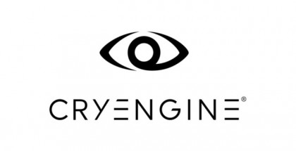 Crytek Adds Support for Oculus Rift with Latest CryEngine 3.8.1