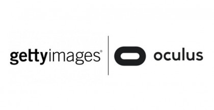 Getty Images Brings 360-Degree Photos to Oculus Platform