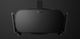 Oculus PC SDK v0.6.0.1 Beta  is Now Available to Developers