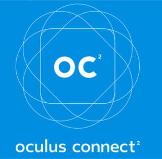 Oculus VR Announces 'Connect 2′ Registration Now Open