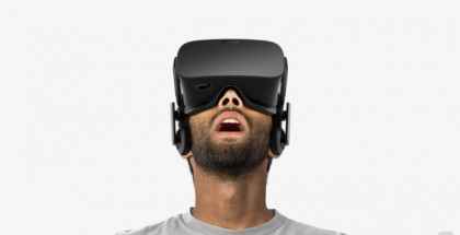 Oculus Rift Demo Stations Planned for Retail Stores at Launch