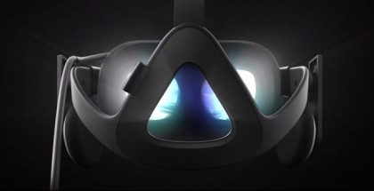 Oculus VR is Funding nearly Two Dozen Exclusive Games for the Rift