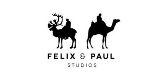 Oculus VR Signs Multi-Project Deal with Felix & Paul Studios