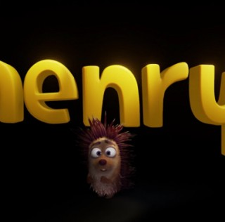 Oculus Story Studio Reveals 'Henry' Premiere Trailer