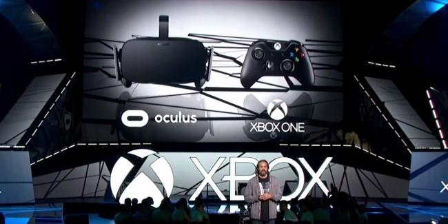 oculus-microsoft-e3-650x325.jpg