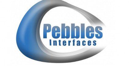 Oculus Acquires Hand-Tracking Company Pebbles Interfaces