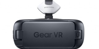 New Details on Gear VR Coming to Oculus Connect 2, says Carmack
